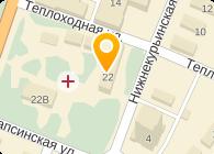 ЗДРАВИЕ, ООО