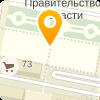 САДПРОМ, ООО