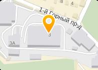 РТО-ЦЕНТР ОБЩЕСТВЕННАЯ ОРГАНИЗАЦИЯ ИНВАЛИДОВ