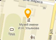 № 1 ИМ. В. Г. БЕЛИНСКОГО МЦП