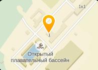 № 2 ГОРОДСКОЙ ЛИЦЕЙ-ИНТЕРНАТ