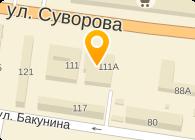 САЛОН ОФИСНОЙ МЕБЕЛИ ОАО ФРОНДА