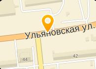 КУЗНЕЦОВ Д.П., ИП