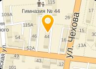 ПРОМИНВЕСТ-АУДИТ, ООО