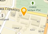 ЦЕНТР БУХГАЛТЕРА И АУДИТОРА-ПЕНЗА, ООО
