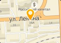 НИОХА, ООО