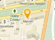 ПАРТНЕР РПЦ ООО Ф-Л В Г. ПЕНЗА