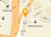 ЖАСО ОАО ПЕНЗЕНСКИЙ Ф-Л