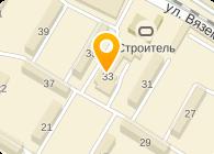 № 17 ЖЭУ МЦП