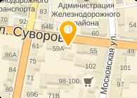 МЕДСТАР, ООО