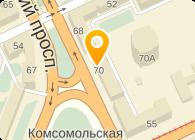 ЮРГАЗ, ООО