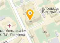 ООО «Природа-Пермь»
