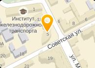 ООО ЦЕНТР ЭКОЛОГИЧЕСКОЙ ИНФОРМАЦИИ