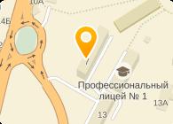 № 2 МАШИНОСТРОИТЕЛЬ