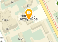 АРТ-ПАРАД МОДЕЛЬНОЕ АГЕНТСТВО