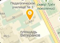 КВАНТ-М, ООО