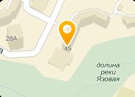 ЭЛЕКТРОН ДЕТСКИЙ КЛУБ ДЦТ ШАНС МОУДОД