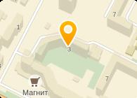 ЭЛЬДОРАДО ДЕТСКИЙ КЛУБ ДЦТ ШАНС