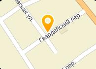 РОВЕНСКОГО РАЙОНА ПЧ № 55