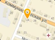 РОВЕНСКИЙ Р-Н КРИВОЯР ОПС