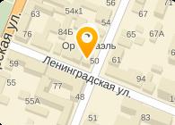 ЛИНИЯ ДРЕСС