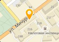 ШАНС-СПОРТ