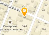 РАЙГОРОДСКИЙ, ЧП
