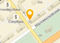 М-СТИЛЬ МОДЕЛЬНОЕ АГЕНТСТВО