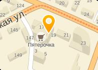 ФИНЭКО, ООО