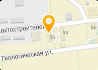ЭВЕРЕСТ ГОСТИНИЦА