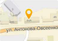 ПТИЦА-Н, ООО