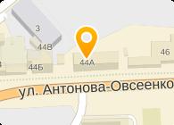 САМАРА-КУРЬЕР, ООО