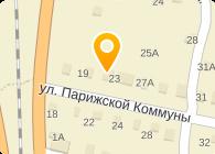UPS (RUS) ПРЕДСТАВИТЕЛЬСТВО Г. САМАРА