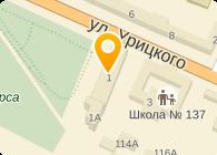 АГРОПОИСК, ООО