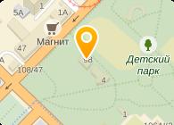 ПЕРВАЯ ВЕТЕРИНАРНАЯ КЛИНИКА, ООО