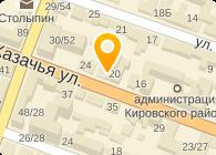 МАЛЕНЬКИЙ ПРИНЦ ЧП КОСЫРЕВ