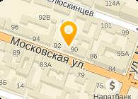 ХОЗТОВАРЫ-УНИВЕРСАЛ, ООО