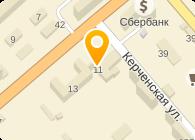 ЛЕБЕДЕВ В.И., ЧП