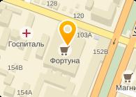 ПИТОН-ЦЕНТР, ООО