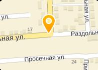 САРКИТ, ООО