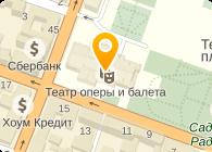 А.Р.Т. - ПРО, ООО