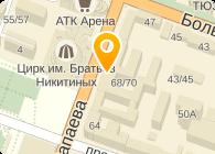 МИР СЕМЯН, ООО