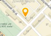 КОЛОС-13, ООО