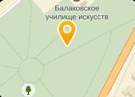 КАРТИНГ ЦЕНТР, ООО