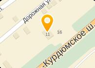 Л-ДОМ, ООО