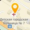Саратовская городская детская больница №7