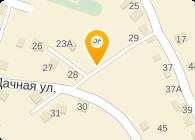 глазная больница на 9 дачной в саратове маршрут является онлайн-банком имеет