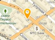 КАРЕ-КЛАССИК САЛОН-ПАРИКМАХЕРСКАЯ