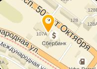 АЛЕКСЕЕНКО В.В., ЧП