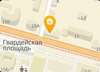 ЭЛЕКТРОН-2000 СТК НОУ
